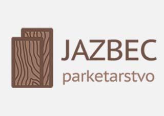 PARKETARSTVO_JAZBEC_LOGO.jpg