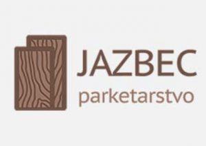 PARKETARSTVO_JAZBEC_LOGO
