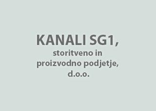 kanali_sg_logo.jpg
