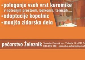 PECARSTVO_ZELEZNIK_LOGO