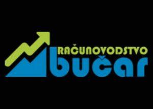 RACUNOVODSTVO_BUCAR_LOGO