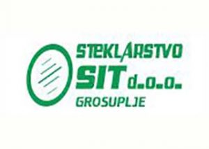 SIT_DOO_STEKLARSTVO_LOGO1