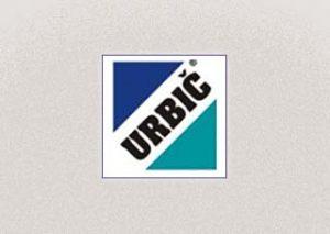 eikon_stresniki urbic_logo
