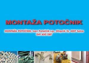 logo_montaza_potocnik