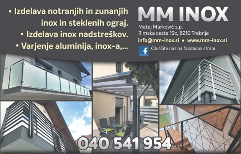 MM - INOKS KOVINARSTVO Matej Markovič s.p.,mm_inoks_banner