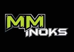 mm_inoks_logo