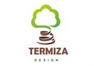 termiza_LOGO_1