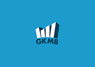 GKMB_DOO_LOGO.jpg