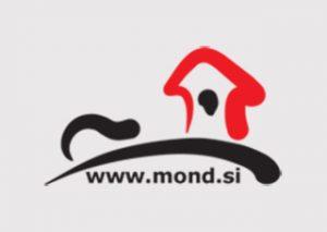 GRADNJE_MOND_LOGO