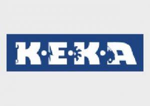 KEKA_LOGO