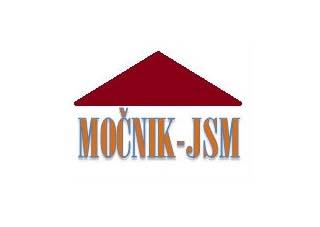 MOČNIK_JSM_LOGO.jpg