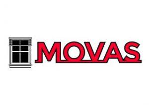 MOVAS_OKNA_IN_VRATA_LOGO