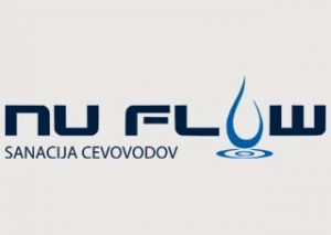 NUFLOW_LOGO