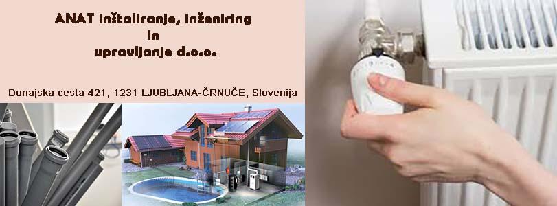 ANAT inštaliranje, inženiring in upravljanje d.o.o.anat_doo_banner