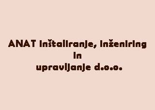 anat_doo_logo.jpg