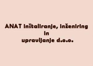 anat_doo_logo