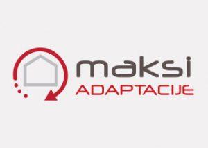 maksi-adaptacije-logo